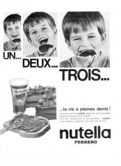 50 Years | nutellaworldbook com